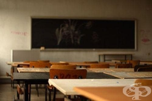 От 13 декември до края на седмицата в училищата в Балчик е обявена грипна ваканция - изображение