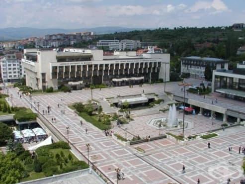 Грипната епидемия в община Благоевград продължава - изображение