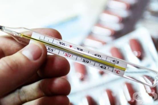 Във Варна се увеличават пациентите с грип и остри респираторни заболявания - изображение