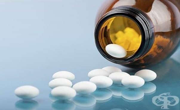 Пациентски организации отново предупреждават за проблеми с лекарствата - изображение