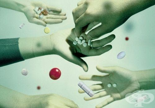 От 1 януари НЗОК поема лекарствата за редки заболявания  и трансплантации - изображение