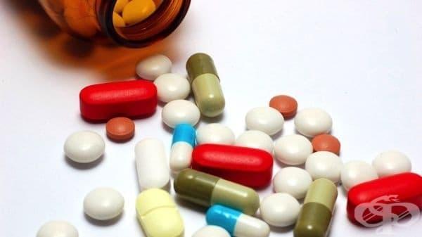 Изменение в наредбата за цените на лекарствените продукти - изображение