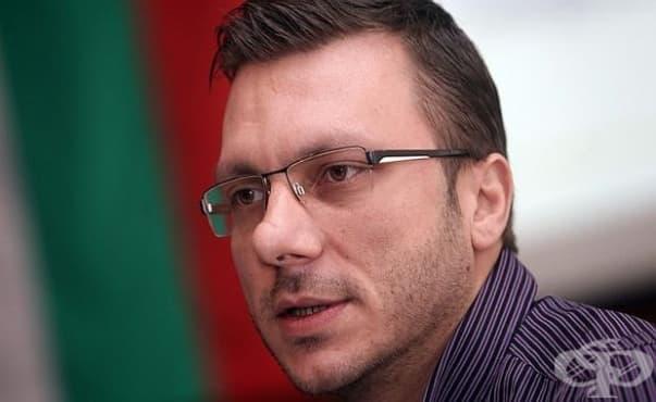 Д-р Станимир Хасърджиев: Лекари и пациенти нямат доверие в здравната система - изображение