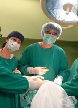 """В болница """"Медлайн"""" – Пловдив ще прилагат нов метод за лечение на хемороиди - изображение"""