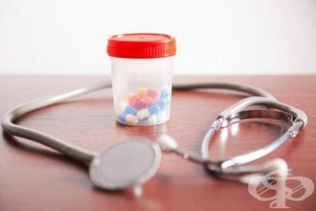 НЗОК ще оценява шансовете за живот на пациенти с хепатит С и дали ще бъде заплатено тяхното лечение - изображение