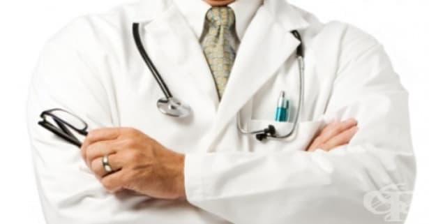 В област Пловдив от началото на ноември са регистрирани 250 случая на болни от хепатит А - изображение