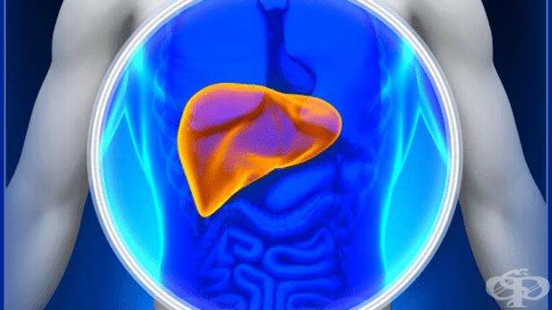 "Най-новите лекарства срещу ""тихия убиец"" хепатит С поевтиняват двойно - изображение"