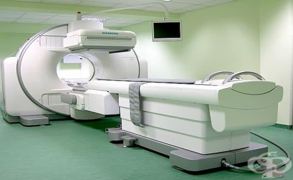 В КОЦ – Стара Загора ще диагностицират онкологични и неонкологични заболявания чрез съвременна хибридна система - изображение