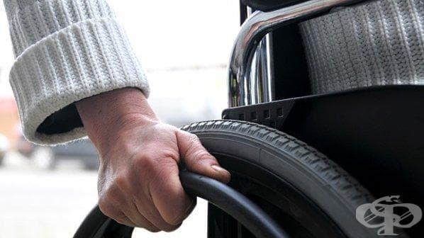 Във Враца стартира проект в помощ на хората с увреждания - изображение