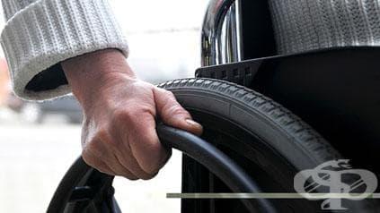 Лекари: Финансовите проблеми на НОИ не бива да се приписват на увеличения брой инвалиди - изображение