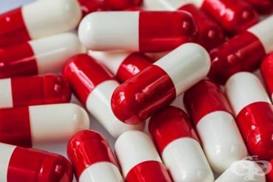 ИАЛ освободи партиди от спрените лекарства с валсартан - изображение