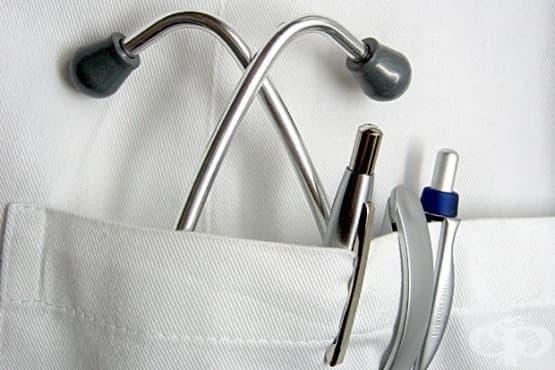 Във Военно окръжие - Ямбол започва приемът на документи на лекари, зъболекари и медицински сестри  - изображение