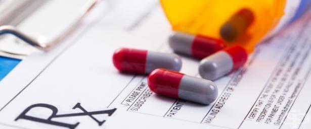 Продажбата на лекарства по лекарско предписание в интернет - да бъде или да не бъде? - изображение