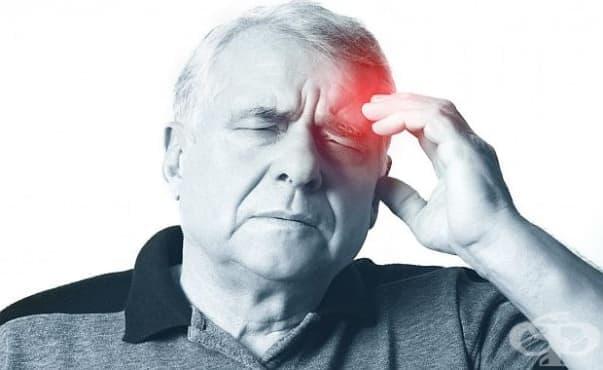 В УМБАЛ – Бургас започват прегледи за превенция на инсулт - изображение