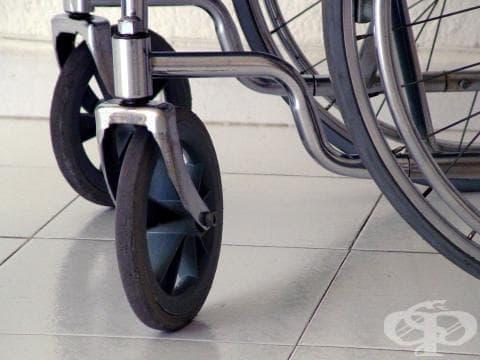 От ТЕЛК уточниха, че не е необходимо преосвидетелстването на първа група инвалидност всяка година - изображение