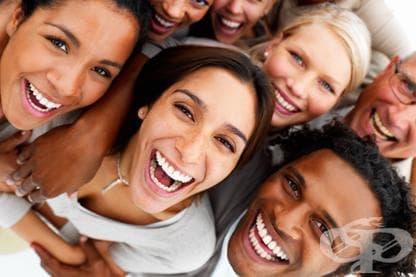 Лечебна йога на смеха ще представят днес в Габрово - изображение