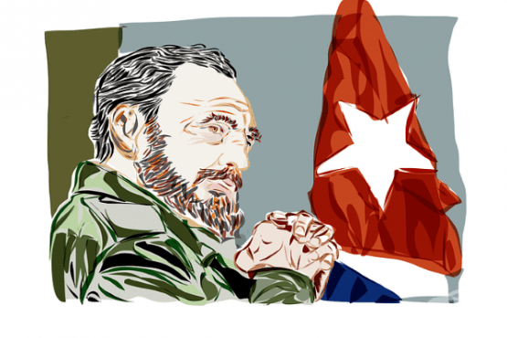 Истини и митове за здравеопазването в Куба  - изображение