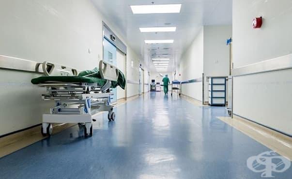 В болничната помощ ще разполагат с 828 нови медицински изделия - изображение