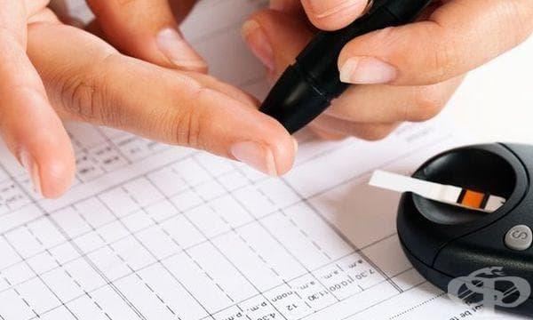 Измерват безплатно кръвната захар и в Берковица - изображение