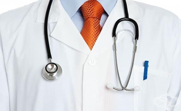 От Сдружението на общопрактикуващите лекари излязоха с изявление по въпроса с направленията - изображение