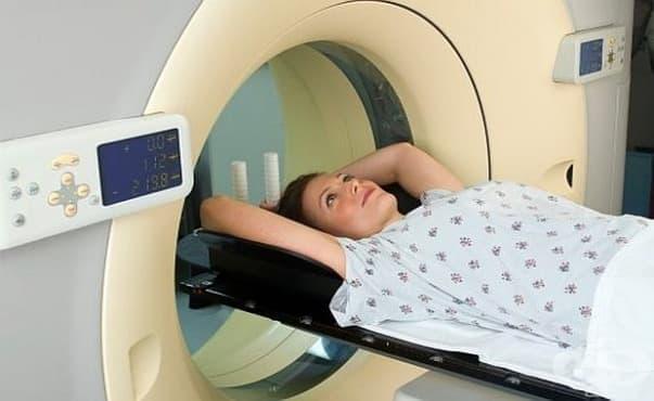 В България вече се предлага иновативен метод за откриване на рак на гърдата - изображение