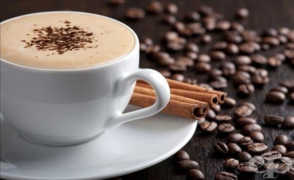 В Калифорния водят дело за обявяване на кафето за канцерогенно - изображение