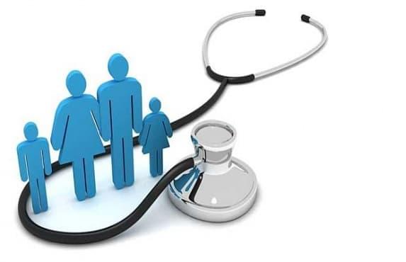 Стартира информационна кампания за грипа - изображение