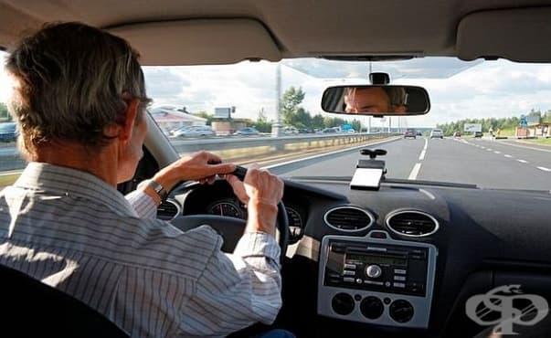 Ще има нови условия за диабетици и сърдечно болни при вземане на шофьорска книжка - изображение