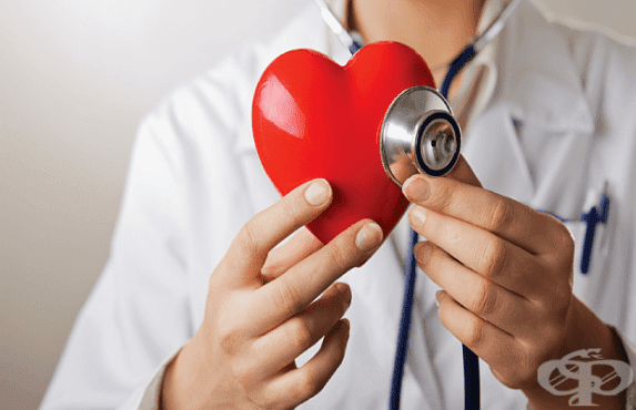 Безплатни кардиологични прегледи в редица градове от страната - изображение
