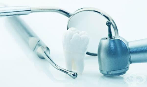 """Необичаен щам на стрептококи, действа като """"чистач"""" на устата - изображение"""