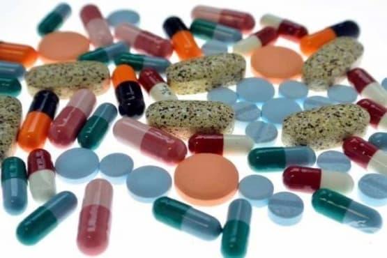 Китайските компании вече няма да произвеждат валсартан за лекарства на ЕС - изображение