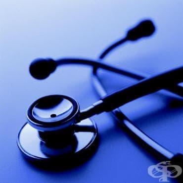 Анализ на системата за Спешна медицинска помощ - изображение