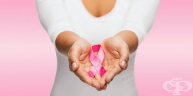 КОЦ – Бургас организира прегледи за рак на гърдата - изображение