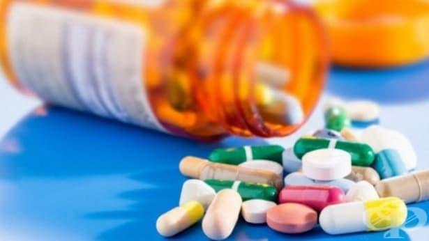 Комисия по здравеопазване в НС одобри промените в закона за лекарствата - изображение