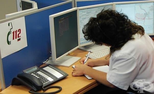 Спешна помощ остава без поддръжка на комуникациите до есента - изображение