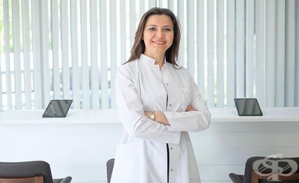 Специалист офталмолог ще консултира безплатно в столицата на 8 и 9 юни - изображение