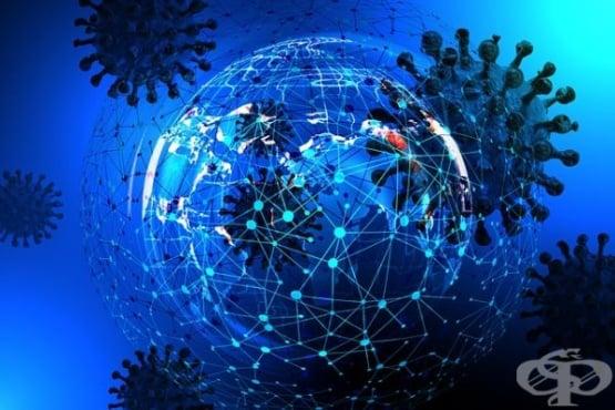 Нова вълна на коронавируса в Европа: Гърция и Франция са сред най-засегнатите - изображение