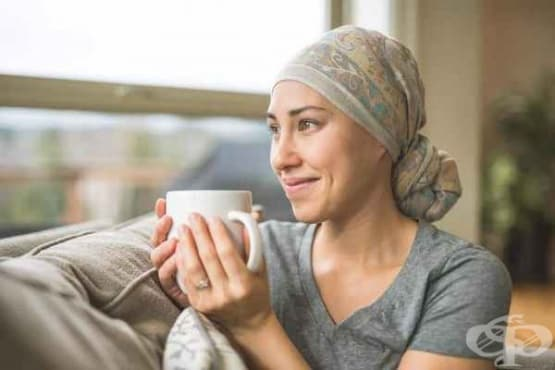 Учени откриха метод за предотвратяване на косопада при лечение с химиотерапия - изображение