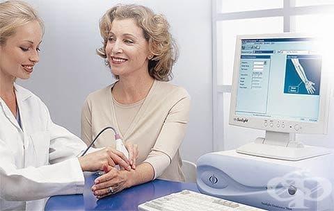 В Дряново ще се проведе скринингова кампания за определяне на личния риск от остеопороза - изображение