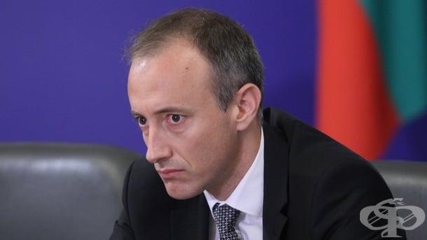 Красимир Вълчев: Националната грипна ваканция няма да бъде удължавана засега - изображение