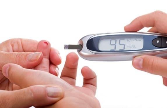 Безплатно измерване на кръвна захар в Горна Оряховица и Добрич  - изображение