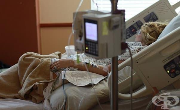Учени търсят по-добра лекарствена формула за овладяване на следродилно кръвотечение - изображение