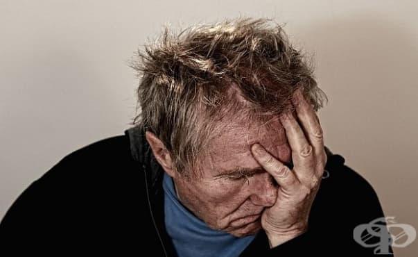 Доклад предупреждава за световна криза в областта на психичното здраве  - изображение