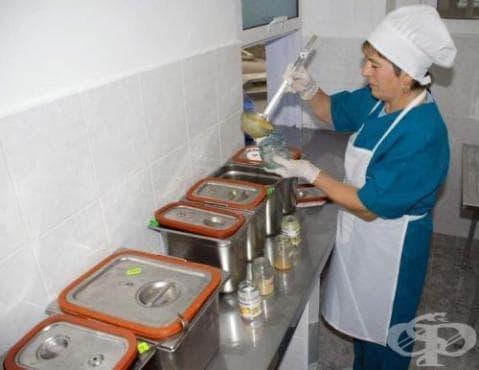 Министър Найденов: Здравето на хората е по-важно от спестяване разходите на ресторантите - изображение