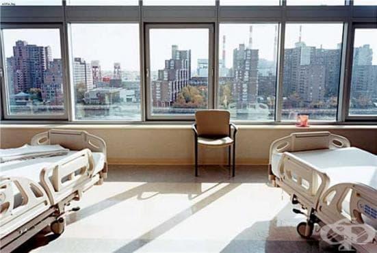 Намаляват броя на леглата в някои варненски болници  - изображение