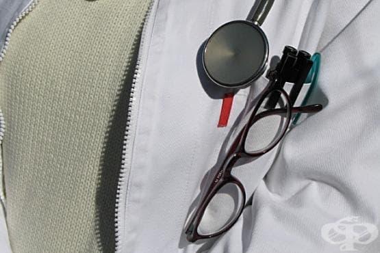 Заболеваемостта от грип и остри респираторни заболявания в Ямбол е нормална за сезона - изображение