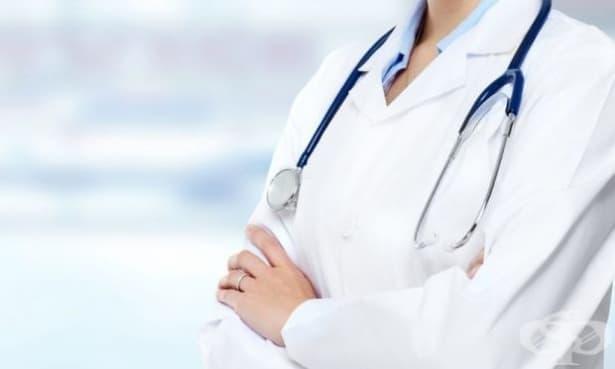 Личните лекари ще протестират, ако МЗ не вземе мерки за състоянието на доболничната помощ - изображение
