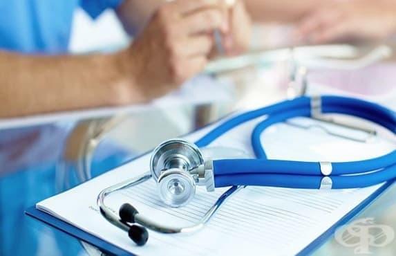 Нараства броят на делата за лекарски грешки у нас - изображение