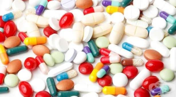 От септември цените на лекарствата ще се регулират по нов начин - изображение