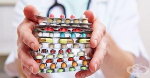 От ЕС обмислят да се съкрати процедурата по одобряването на лекарства - изображение